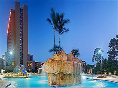 Wyndham-Lake-Buena-Vista-Resort