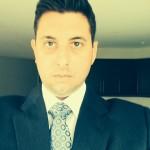MikeCrawford_headshot