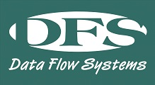logo_DFS