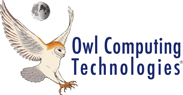 logo_OwlComputing