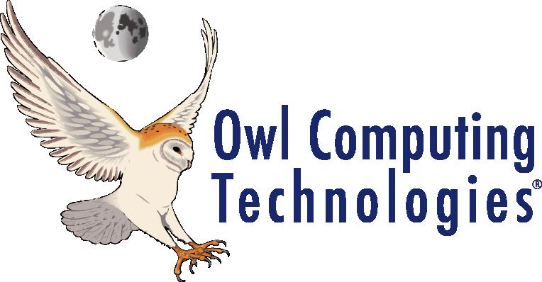logo_OwlComputing