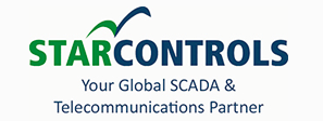 Logo_StarControls