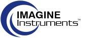 logo_ImagineInstruments