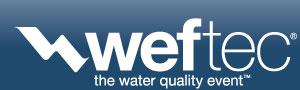 weftec_logo2016